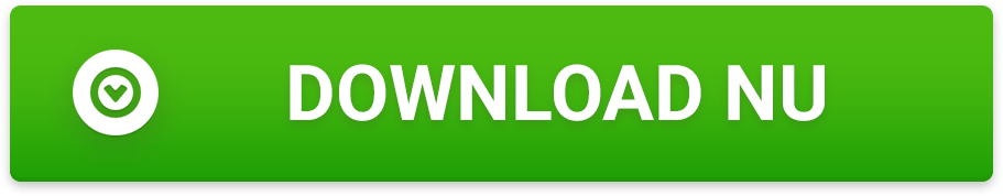 Download pakket voor Facebook Hacken